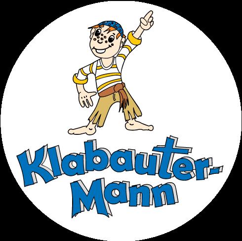 https://www.klabautermann-spielpark.de/assets/img/km/habbo-klab2019.png